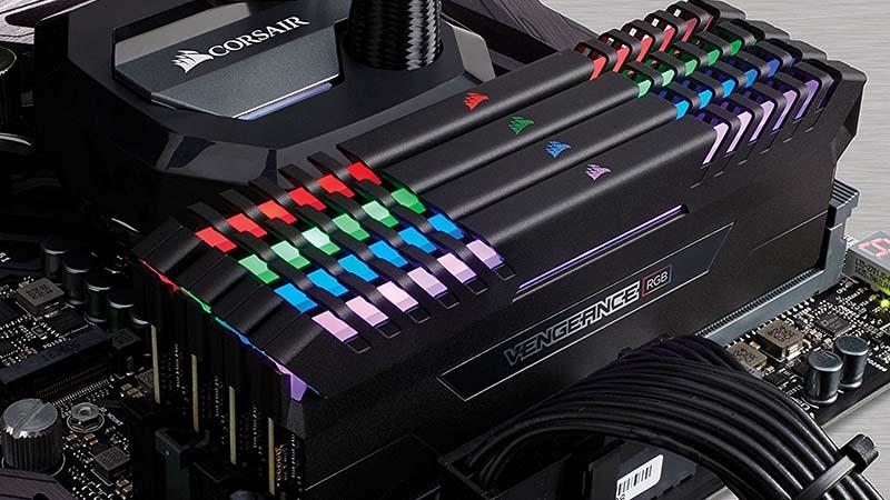Corsair-Vengeance-RGB-LED-RAM
