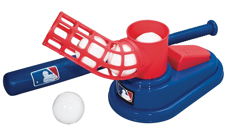 Juguete de Baseball