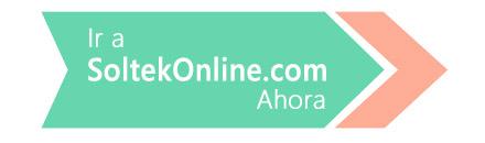 ir a Soltekonline.com