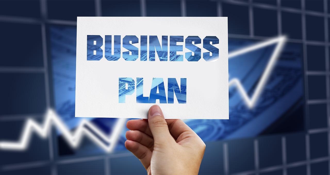 business-idea-2988085_1280