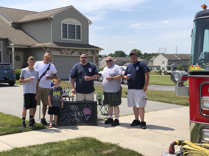 father-son-selling-snow-cones-business-Emmett-2-1-1