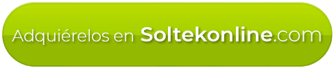SOLTEKONLINE_BUTTON-1