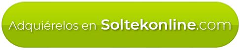 SOLTEKONLINE_BUTTON-1