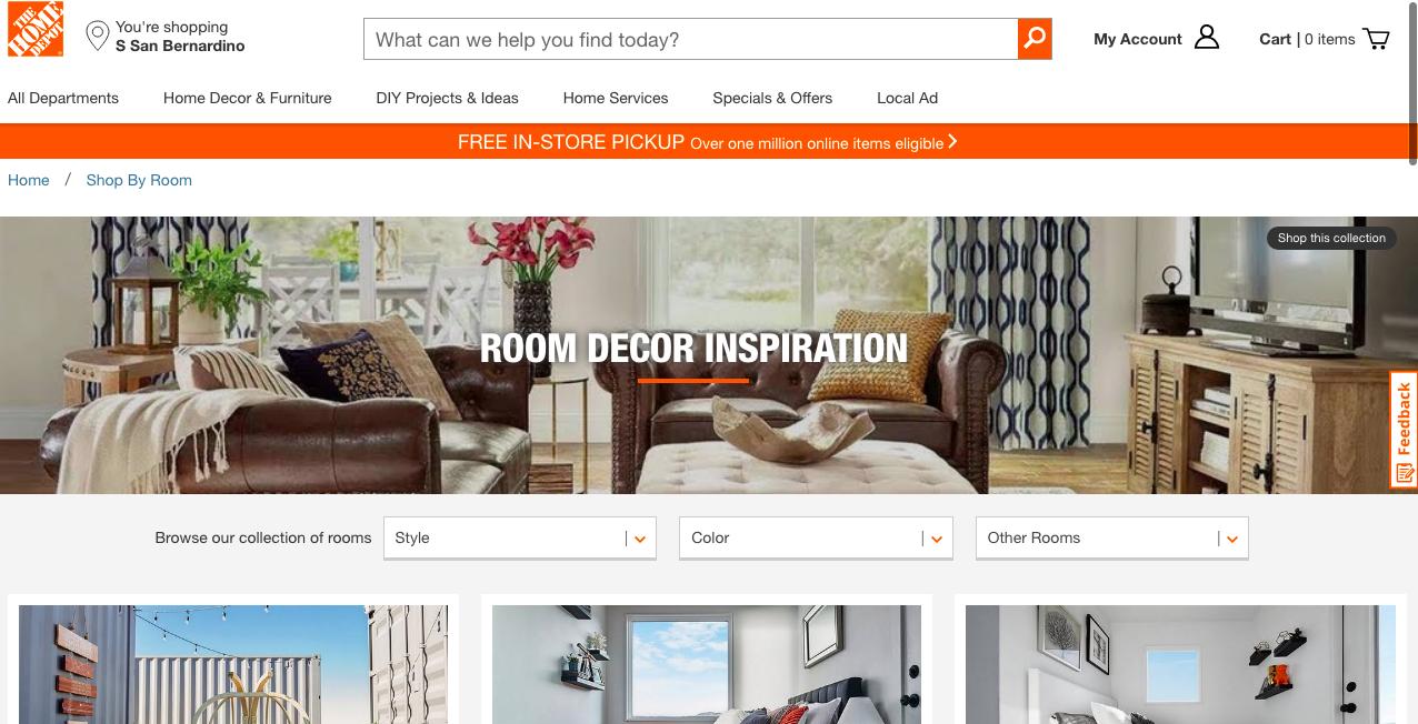 Los mejores sitios en internet para comprar art culos para - Los mejores ambientadores para el hogar ...