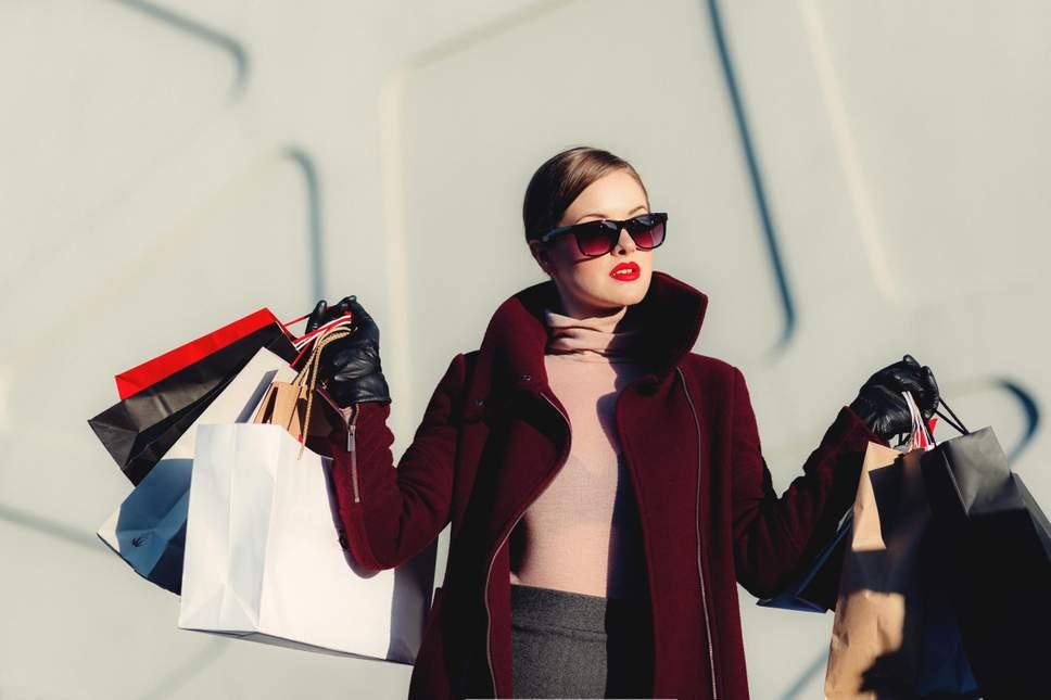 0b0e9ceab Los mejores sitios web para comprar ropa.