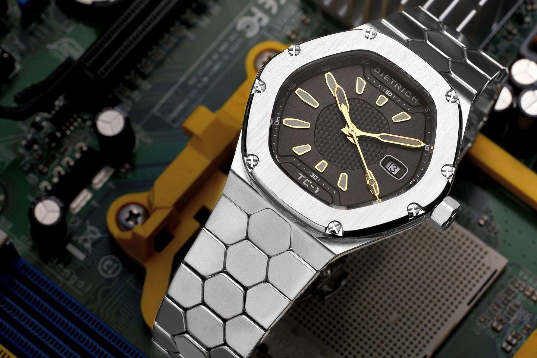 Asequibles Los Mejores Snobs Relojes Aprobados 10 Por rBoxedC