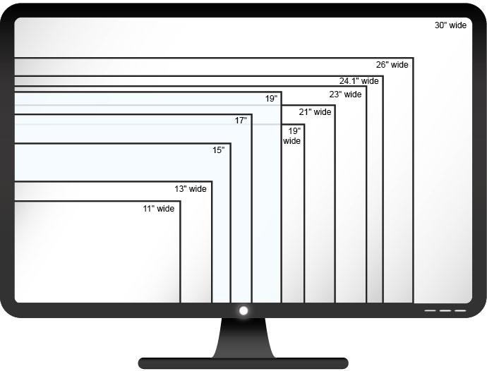 Guía para comprar monitor