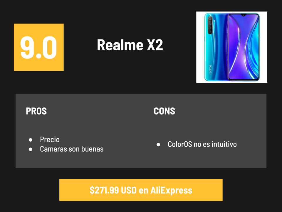 realmex2