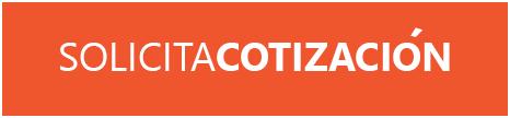 BOTON_COTIZACION