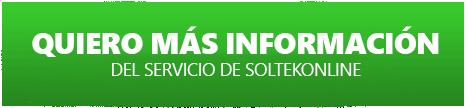 INFO_SOLTEK